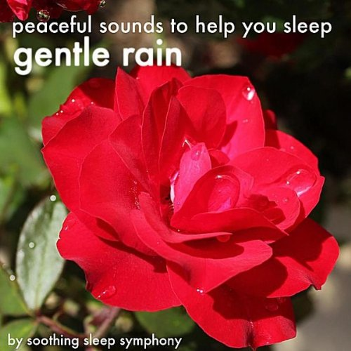 peaceful sounds to help you sleep by soothing sleep symphony on amazon music. Black Bedroom Furniture Sets. Home Design Ideas