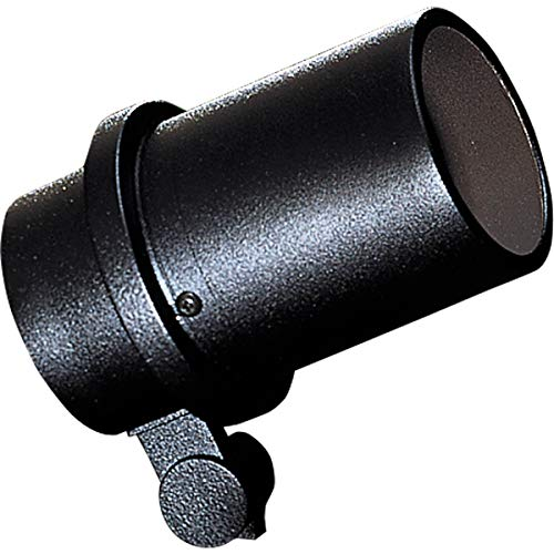 50W Black Incandescent Swivel Landscape Light 50w Black Incandescent Swivel