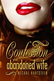 Free eBook - Confession of an Abandoned Wife