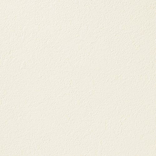 ルノン 壁紙48m グレー RF-3670 B06XXVV34W 48m|グレー