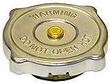 Stant 10282 Radiator Cap - 7 PSI