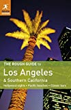 Search : The Rough Guide to Los Angeles & Southern California