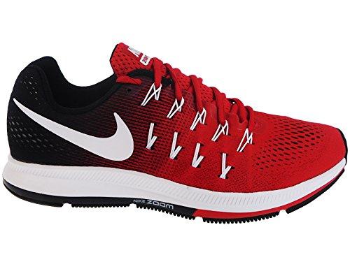 Nike Herren Air Zoom Pegasus 33 Mehrfarbig 601