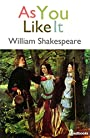 As You Like It: Annotated