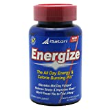 Cheap Energize 84 Tabs