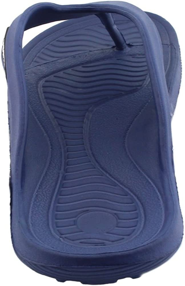 Vertico Shower Sandal Rubber
