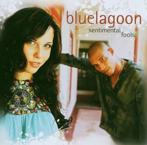 "William Weatherspoon Songwriter Release ""Sentimental..."