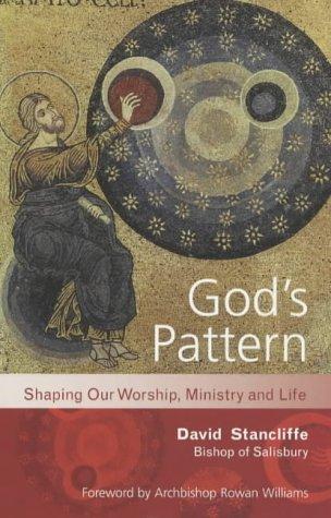 Download God's Pattern PDF