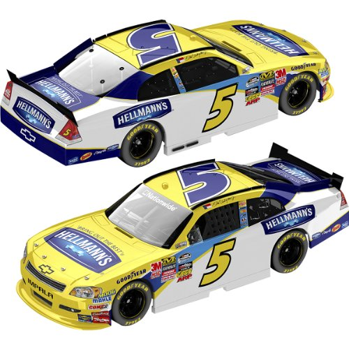 action-racing-collectibles-dale-earnhardt-jr-11-hellmanns-5-nationwide-i