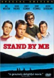 Stand by Me (Special Edition) (Bilingual)