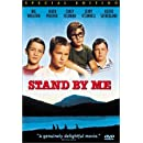 Stand By Me (Special Edition)