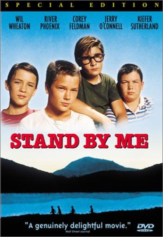 stand by me - 4