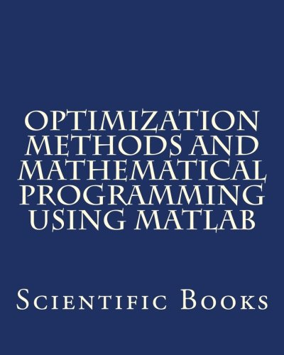 optimization programming - 7