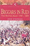 Beggars in Red, John Strawson, 0850529514