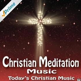 New Christmas Music! - Songs of Praise