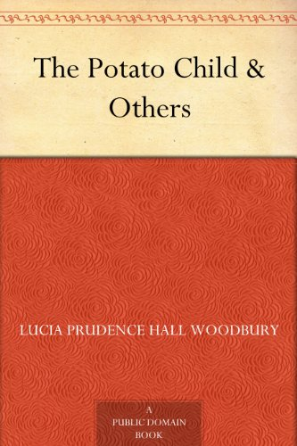 The Potato Child & Others - Usa Woodbury Common