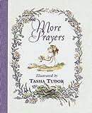 More Prayers, Tasha Tudor, 0375803262