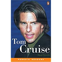Tom Cruise, Easystarts, Penguin Readers
