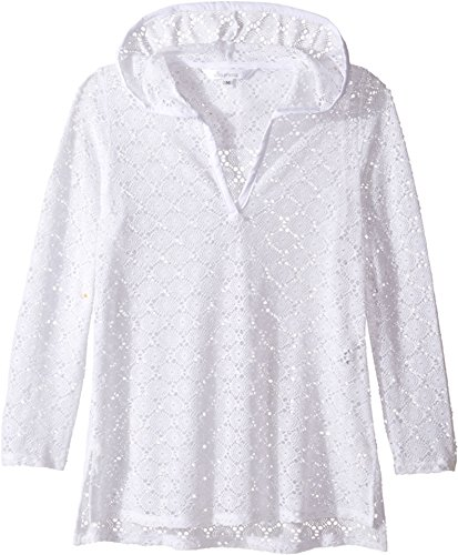 ella-moss-big-girls-the-lover-hoodie-cover-up-white-l