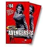 Avengers 64 Set #2