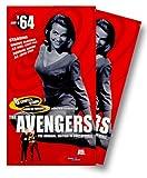 The Avengers '64, Set 2 [VHS]