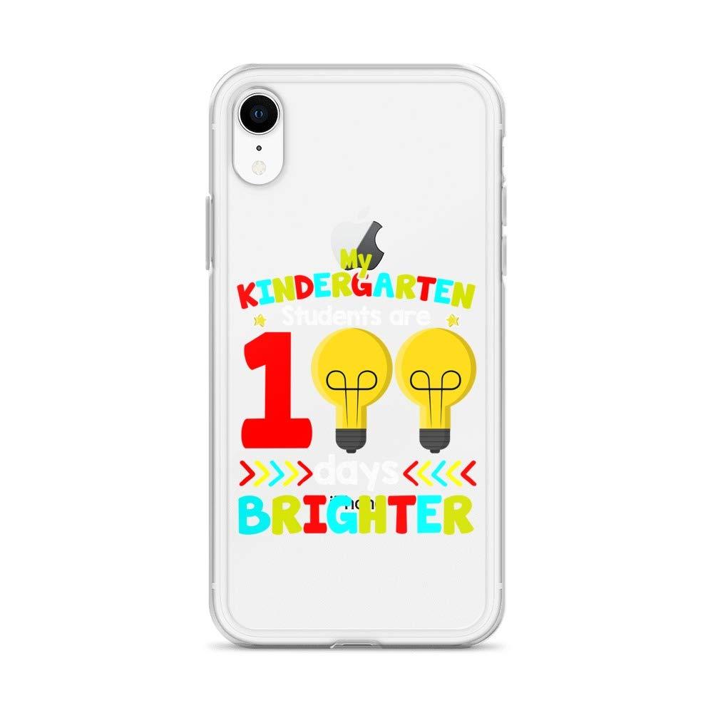 Amazon.com: iPhone X/XS, XR, XS Max, 7/8, 7 Plus/8 Plus, 6 ...
