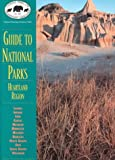 NPCA Guide to National Parks in the Heartland, , 076270571X