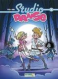 Studio danse - tome 6