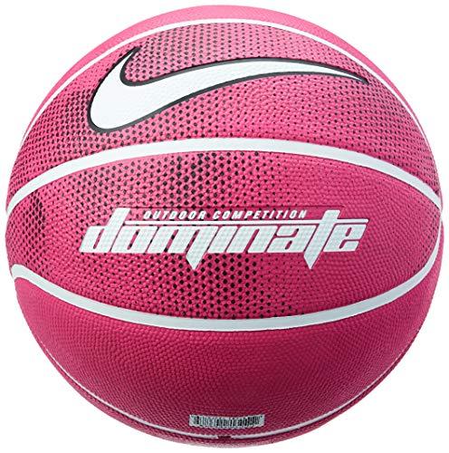 Bola Basquete Nike Dominate Tamanho
