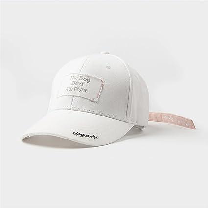 Mebeauty-hat Sombrero para Correr al Aire Libre Gorra de béisbol ...