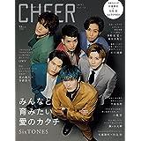 CHEER Vol.12