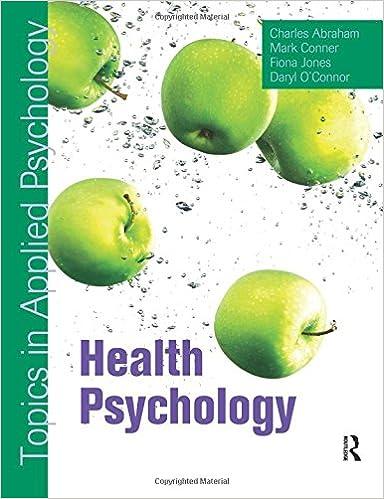 Should i change my psychology paper topic?