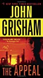 The Appeal, John Grisham, 0345532023