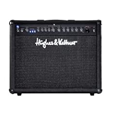 Hughes&Kettner Switchblade 50 TSC