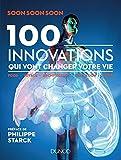"""Afficher """"100 innovations qui vont changer votre vie"""""""