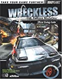 Wreckless, Tim Bogenn, 0744001927