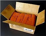 Original Sculpey III Bulk Box of 24 Lbs Terra Cotta