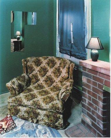 Whitney Biennial 2004: Whitney Museum of American Art pdf epub