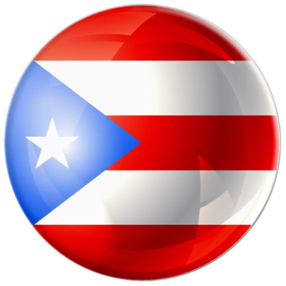 Amazon.com: Puertorican Pop Socket - Puertoricanos ...
