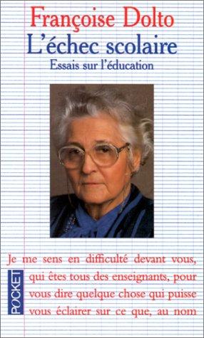 les livres de francoise dolto