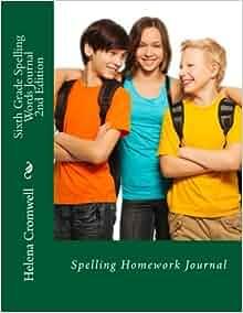 Buy homework journal