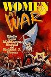 Women at War, , 0312857926