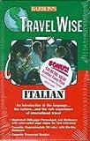 Italian, Barron's Educational Editorial Staff, 0764171046
