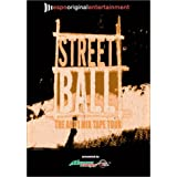 Street Ball: the and 1 Mix Tap