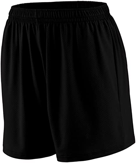 TALLA M. Augusta Sportswear ... - ... Mujer