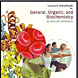 General, Organic, and Biochemistry : An Applied Approach, Armstrong, James, 0840068263