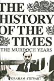The History of the Times, Graham Stewart, 0007184387