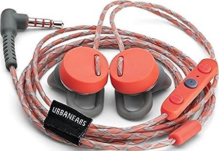 Urbanears Reimers Ohrhörer Für Apple Rush Elektronik