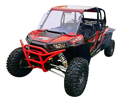 Fender flare 2014+ Polaris RZR XP-1000 (all models)