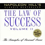 The Law of Success, Vol. 2: The Principles of Personal Power